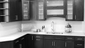 startling black kitchen cabinet hardware kitchen bhag us