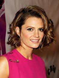 shag haircuts shag haircuts and hairstyles in 2018 therighthairstyles