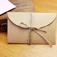 wedding invitations prices small wedding invitations price comparison buy cheapest small