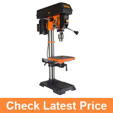 10 best bench top drill press in 2017 u2013 unbiased reviews