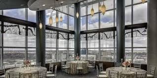 wedding venues grand rapids mi compare prices for top city skyline view wedding venues in michigan