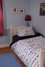 Twin Airplane Bedding by 89 Best Bedding Images On Pinterest Bedroom Ideas Duvet Cover