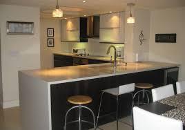 Bar In Kitchen Ideas Bar In Kitchen Inspire