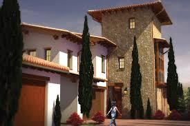 clt clad passive house duplex maaars architecture sistrans austria
