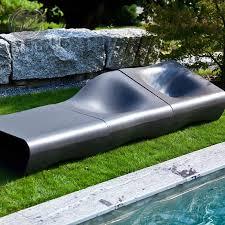 Discount Patio Furniture Sets - furniture patio set patio table garden furniture balcony