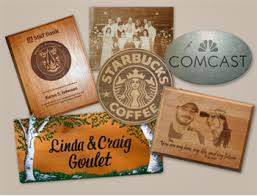 engraving items why choose laser engraved items