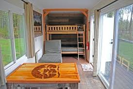 container home interior single shipping container home interior through the keyhole inside