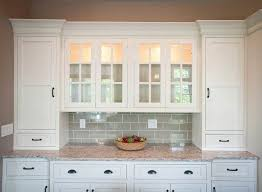 kitchen buffet and hutch furniture various kitchen buffet furniture decoration ideas in find your