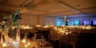 The Chandelier In Belleville Nj Compare Prices For Top 1090 Wedding Venues In Linwood Nj