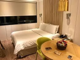 chambre relax chambre picture of hotel relax 2 taipei tripadvisor
