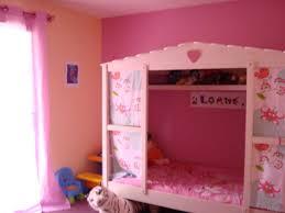 chambre de fille 2 ans idee deco chambre ado fille collection et enchanteur deco chambre