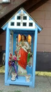 261 best shrines images on pinterest prayer garden alters and