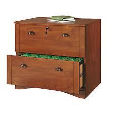 Orange Filing Cabinet Realspace Dawson 2 Drawer Lateral File Cabinet 29 H X 30 12 W X 21