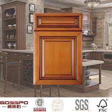 wood kitchen cabinet door manufacturers china mahogany wooden kitchen cabinet doors manufacturers