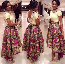 robe africaine mariage les 25 meilleures idées de la catégorie mode du sur