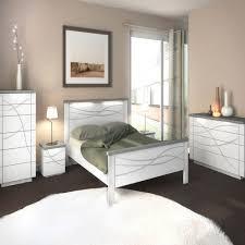 chambres conforama la confortable conforama armoire chambre coucher