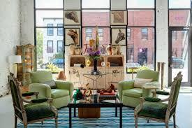 interior loft living room accessories and decor ideas wayne loft living room accessories and decor ideas