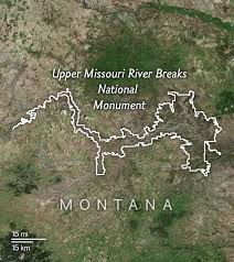 Climate Change Is Shrinking The Colorado River Source Colorado What Trump U0027s Shrinking Of Bears Ears Grand Staircase Escalante
