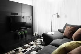 Home Design Network Tv These Hdtv Antennas Were Invented By A Nasa Scientist And They