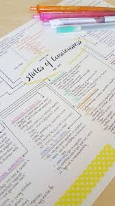 top 25 best cute notes ideas on pinterest cute handwriting