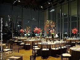 massachusetts weddings institute of contemporary boston wedding venues waterfront
