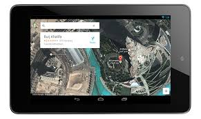 Google Maps For Android All New Google Maps For Android Without Google Latitude Offline