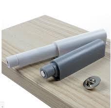 Kitchen Cabinet Door Stops - aliexpress com buy ned 15set lot gray kitchen cabinet buffer