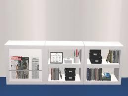 bookcase design floor open bookshelves amazing under window