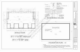 house plans with bonus room lovely backyards car garage house