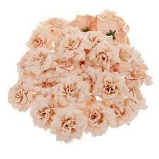 silk flowers bulk cheap bulk silk flower heads find bulk silk flower heads deals on