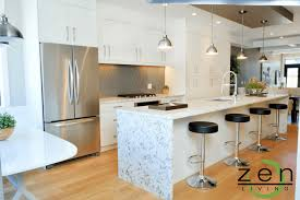 kitchen islands calgary living vancouver calgary kitchen cabinets countertops