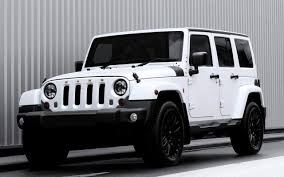 jeep wrangler white 4 door photo collection white jeep wrangler wallpaper