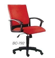 Office Chair Malaysia Promotion Office Chair Malaysia Promotion 28 Images Offic Selangor End