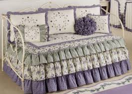 Day Bed Covers Admirable Photo Mabur Fancy Joss Model Of Isoh Prominent Motor