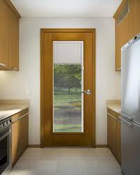 Kitchen Door Design 14 Best Pix Us Kitchens Images On Pinterest Dream For Attractive