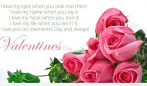 best happy valentine u0027s day wishes cartoons cards 2016 2017
