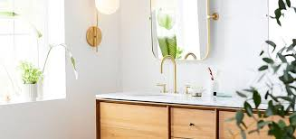 how to organize small bathroom cabinets 27 bathroom organization ideas