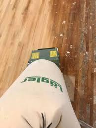 Wood Floor Scratch Repair Blog Andersen Wood Floors