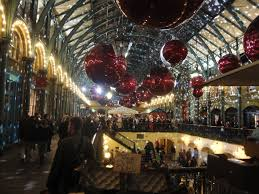 file covent garden market christmas decorations 2011 jpg