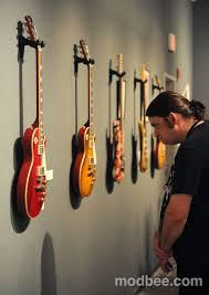Rock U0027n U0027 Roll On Display At Turlock U0027s Carnegie Arts Center The