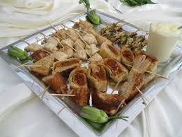 fandango catering and events blog fandango catering offers 5 hors