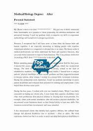 essay for scholarship applications best Scholarship Recommendation Template for a Student