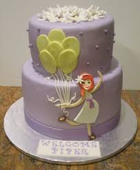 34 best baby shower cakes images on pinterest awesome cakes