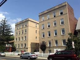section 8 apartments in new jersey section 8 in new jersey sectional ideas