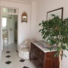 chambre d hote brioude chambre d hôtes canules chambres d hôte à brioude clévacances