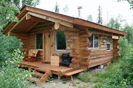 tiny cottages plans tiny cabin with upstairs balcony and small space ideas galore