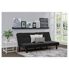 futon living room brilliant futon living room set with futon living room living room