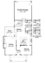 Floor Plan Builder Wiggins House Plan Builders Floor Plans Architectural Drawings