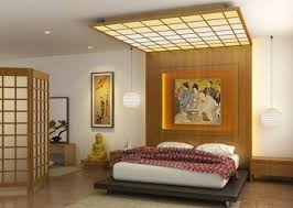 Bedroom Furniture Catalog by Full Catalog Of Japanese Style Bedroom Decor And Furniture