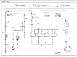jual electrical wiring diagram avanza xenia di lapak sarwi